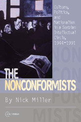 The Nonconformists