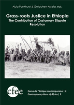 Grass-roots Justice in Ethiopia