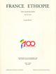 Cent ans dans la lumière de Rimbaud