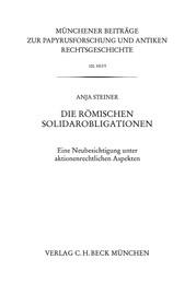Sachregister