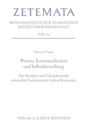 Biblische Datierung vs. Balz