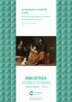 Cruce de caminos: Matrimonios de viudas y franceses en el área de Barcelona en los siglos XVI y XVII