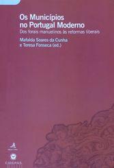 Os Municípios no Portugal Moderno