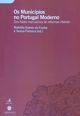 As relações entre as Câmaras e as Misericórdias: exemplos de comunicação política e institucional
