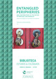 Entangled peripheries. New contributions to the history of Portugal and Morocco