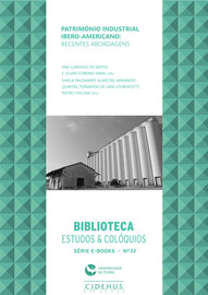 El potencial del turismo industrial oleicola del norte de Extremadura