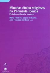 Minorias étnico-religiosas na Península Ibérica