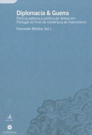 Do Reconhecimento Internacional da Ditadura Militar ao Estado Novo - pontos de reflexão para o estudo da Política Externa de 1926 a 1933