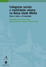 Da vilania à nobreza: trajetórias de ascensão e de consolidação no Sul de Portugal (séculos XIV-XV)