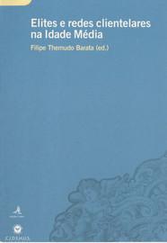 Elites urbanas en la Castilla del siglo XV (oligarquía y Común)