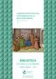 Diplomacia e espionagem na baixa Idade Média portuguesa