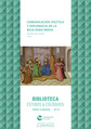 Comunicación política y diplomacia en la Baja Edad Media