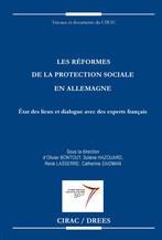Les politiques d'innovation coopérative en Allemagne et en France