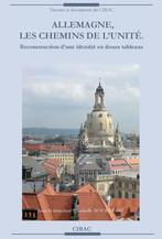 Le modèle social allemand en mutation