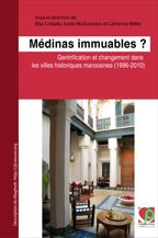 Médinas immuables ?