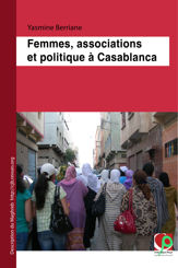 Femmes, associations et politique à Casablanca
