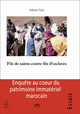 2. De la succession des mûssem-s de printemps : interprétations