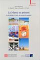 Les langues au Maroc:réalités, changements et évolutions linguistiques