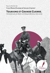 Tourisme et Grande Guerre
