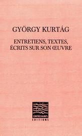 Rencontre avec Kurtág dans le Budapest de l'après-guerre