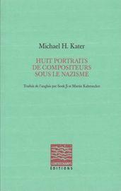 Kurt Weill, ou survivre sur deux continents