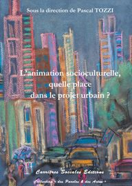Faire accepter le projet de la ville durable : analyse urbano-communicationnelle des dispositifs ludiques de communication territoriale