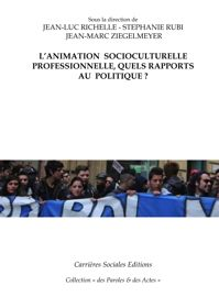 La politique éducative en France : entre injonctions et appropriations