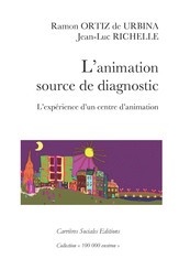 L'animation, source de diagnostic