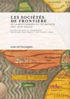 Les sociétés de frontière
