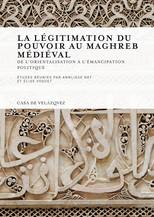Igreja, caridade e assistência na Península Ibérica (sécs. XVI-XVIII)