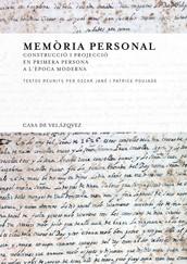 Memòria personal
