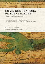 Roma generadora de identidades