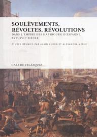 La diffusion et le contrôle des idées associées à la révolte des Pays-Bas