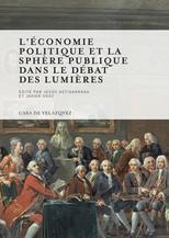 Les sacrements dans la France des XVIIe et XVIIIe siècles