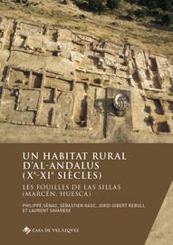 Un habitat rural d'al-Andalus (xe-xie siècles)