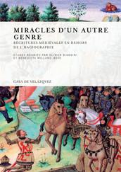Miracles d'un autre genre