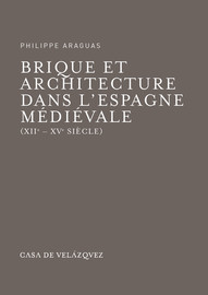 «Roman de brique» et «Roman mudéjar»
