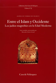 Entre el Islam y Occidente