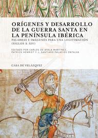 La noción de fatḥ en las fuentes árabes andalusíes y magrebíes (siglosviii al xiii)