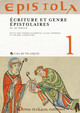 Writing to Bishops in the Letter-Book of Lupus of Ferrières