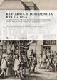 España ante la heterodoxia