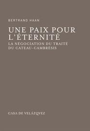 Traité du Cateau-Cambrésis