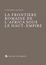 Bibliographie analytique de l'Afrique antique XLIX (2015)