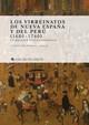En torno a los mercaderes de la ciudad de México y el comercio de Nueva España