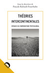 Théories intercontinentales