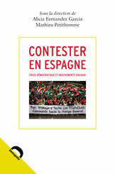 Contester en Espagne