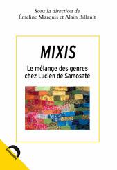 Mixis