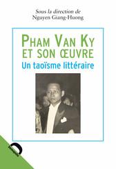 PhamVanKy et son œuvre