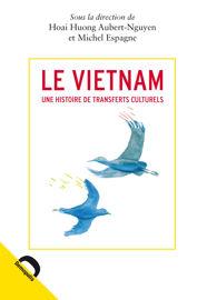 9. L'Université indochinoise et l'œuvre culturelle de la France au Vietnam