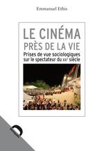 Le cinéma et ses publics
